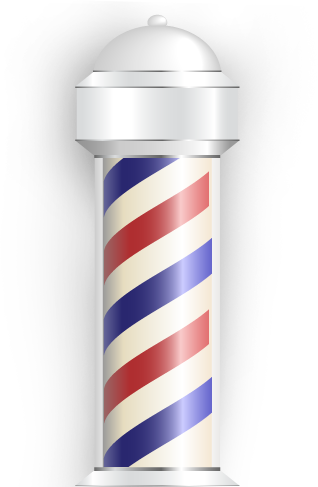 Barber Hashtags : barberpole sur topsy.one